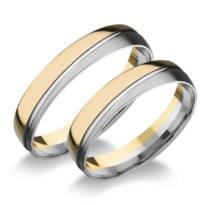 A karikagyűrű megfelelő viselése