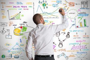 A digitális ügynökségek működési elvei