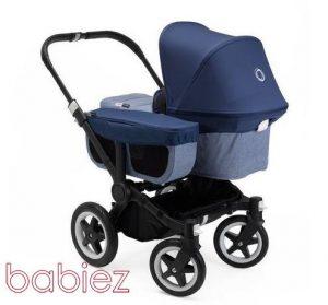 baba kocsi