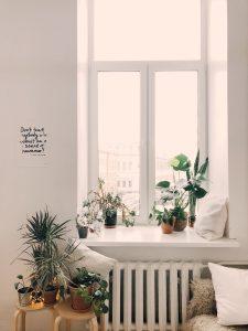 ablak színek