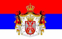 szerb-magyar fordító