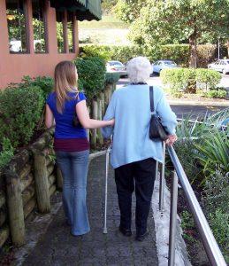 Önkéntes nyugdíjpénztárak a biztos anyagi háttér szolgálatában