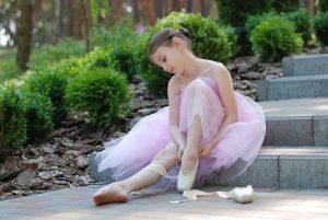 Találd meg önmagad a legjobb tánciskola segítségével!
