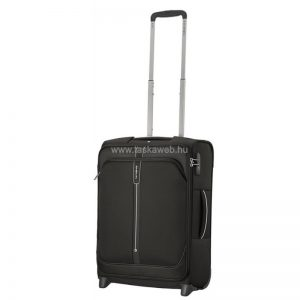 minőségi kabinbőrönd