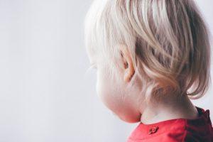 A legaranyosabb fülbevalók gyerekeknek