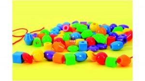 óvodai játékok