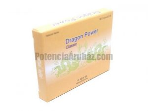 dragon power rendelés